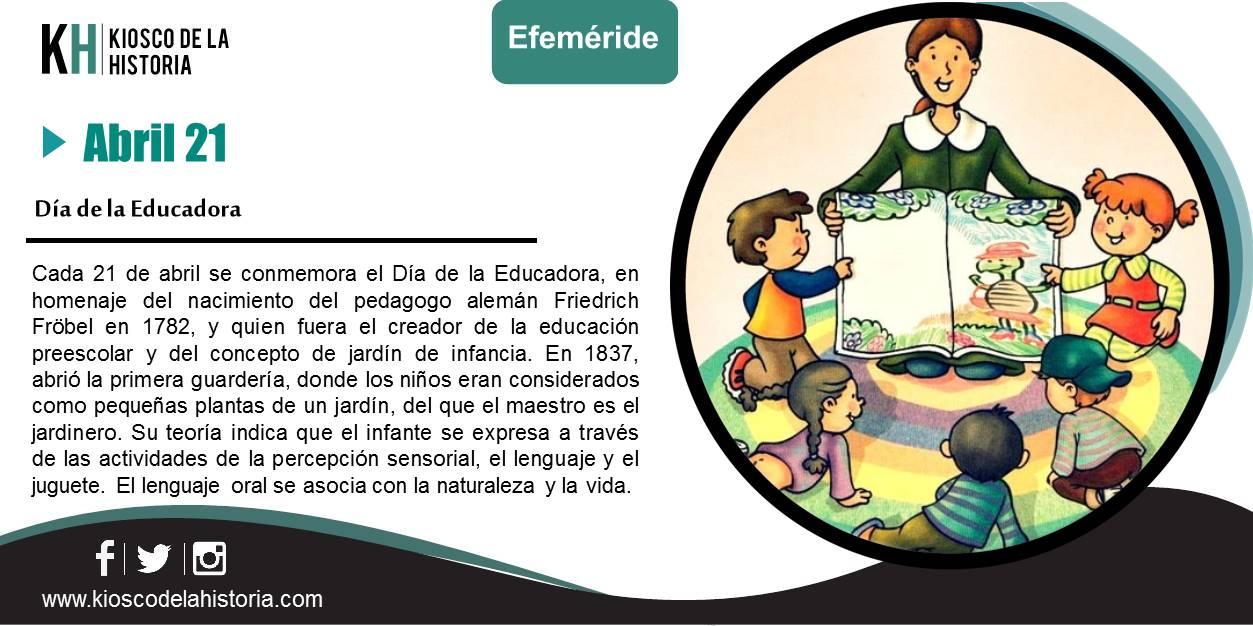 Diapositiva361