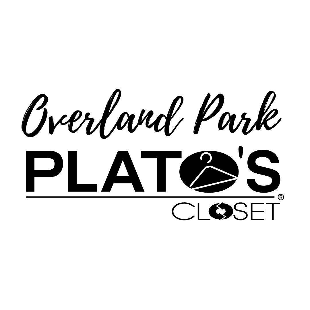PlatoOverlandPark_Logo