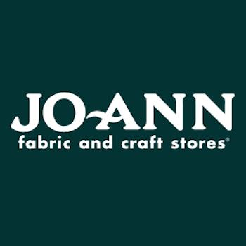 joann-craft-store-coupon