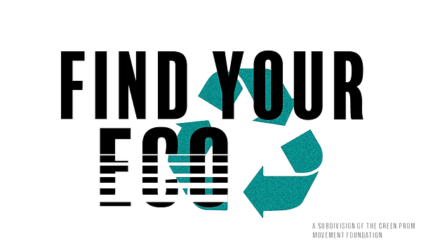 Find Your Eco Logo-01.png