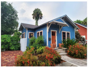 Blue House 2 for AirBNB.jpg