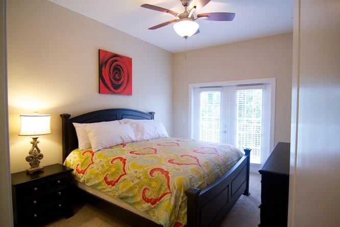 Southern Comfort Properties
