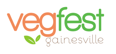 Things to do in Gainesville, FL: VegFest!