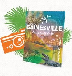 Visit Gainesville.png