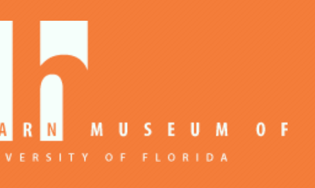 Things to do in Gainesville, FL: Museums