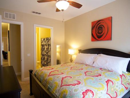VRBO / Homeaway Rentals in Gainesville, FL