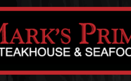 Places to Eat in Gainesville, FL - Mark's Prime Steakhouse and Seafood