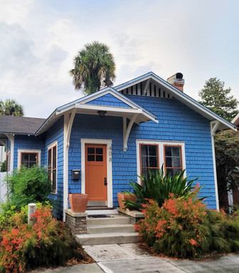 Blue House for AirBNB.jpg
