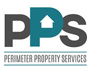 PPS logo1 (1).jpeg