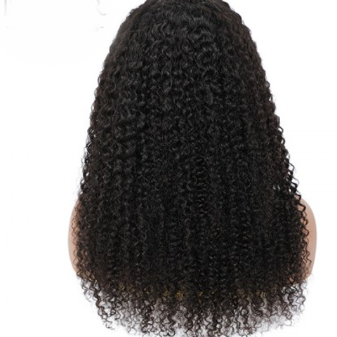 Body Wave Upart Wigs