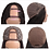 Thumbnail: Body Wave Upart Wigs