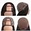 Thumbnail: U-Part Straight Wig