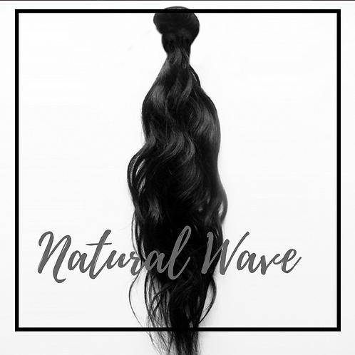Onyx Signature - Natural Wave