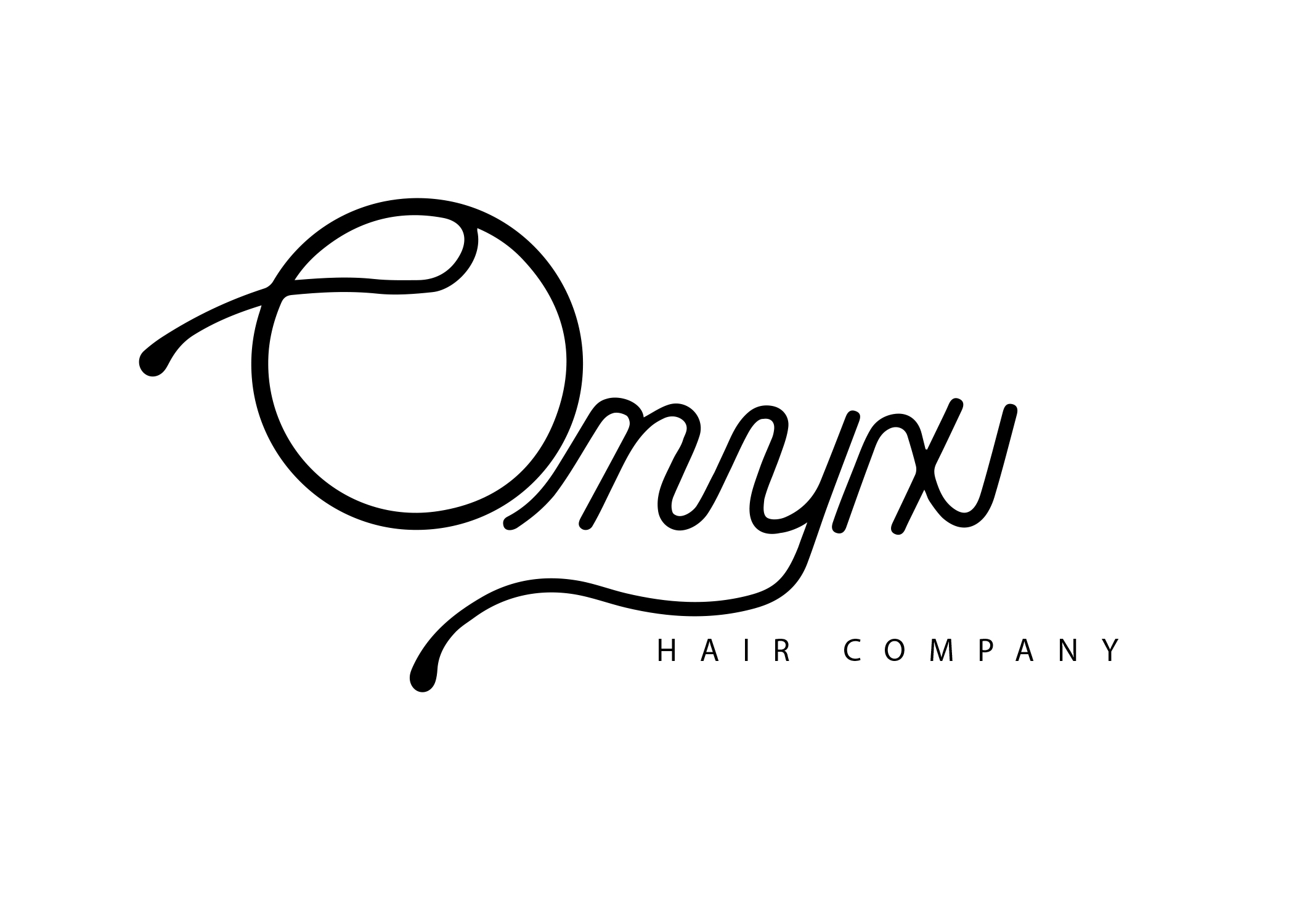 Onyx Hair