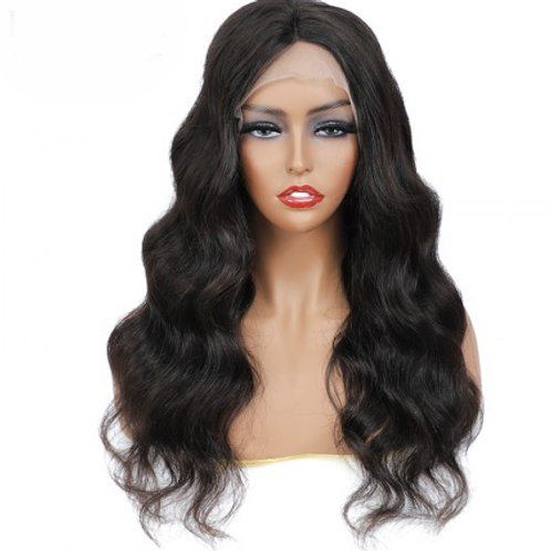 Body Wave T-Part Wig