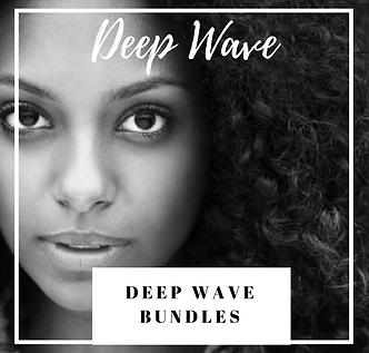 Onyx Signature - Deep Wave
