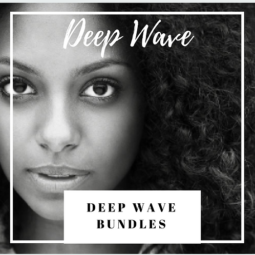 Onyx Signature - Deep Wave