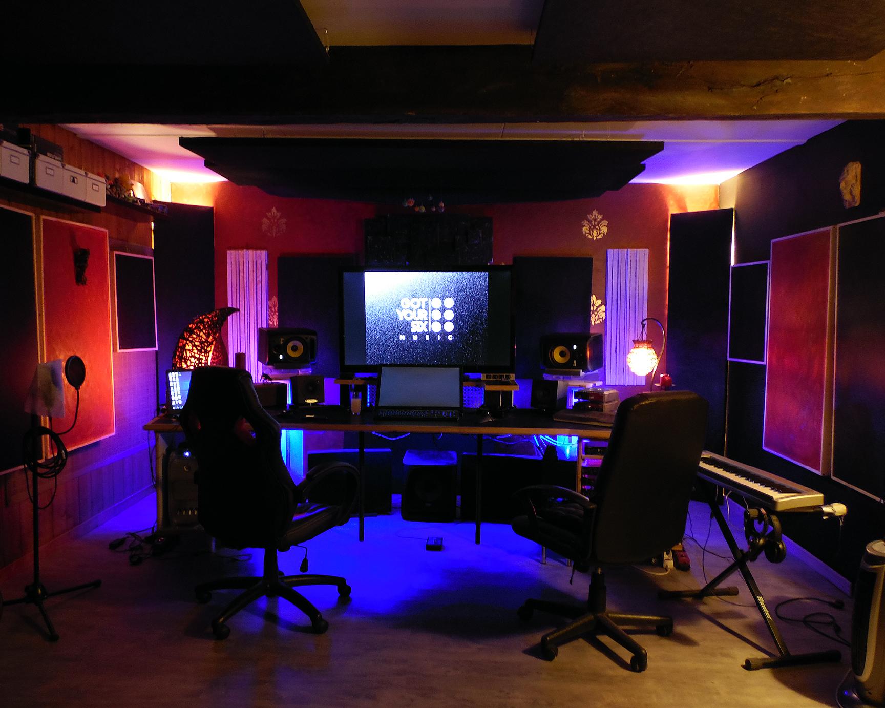 gy6 studio pic 02