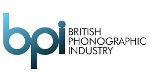 £1Billion Exports Opportunity Beckons for British Music