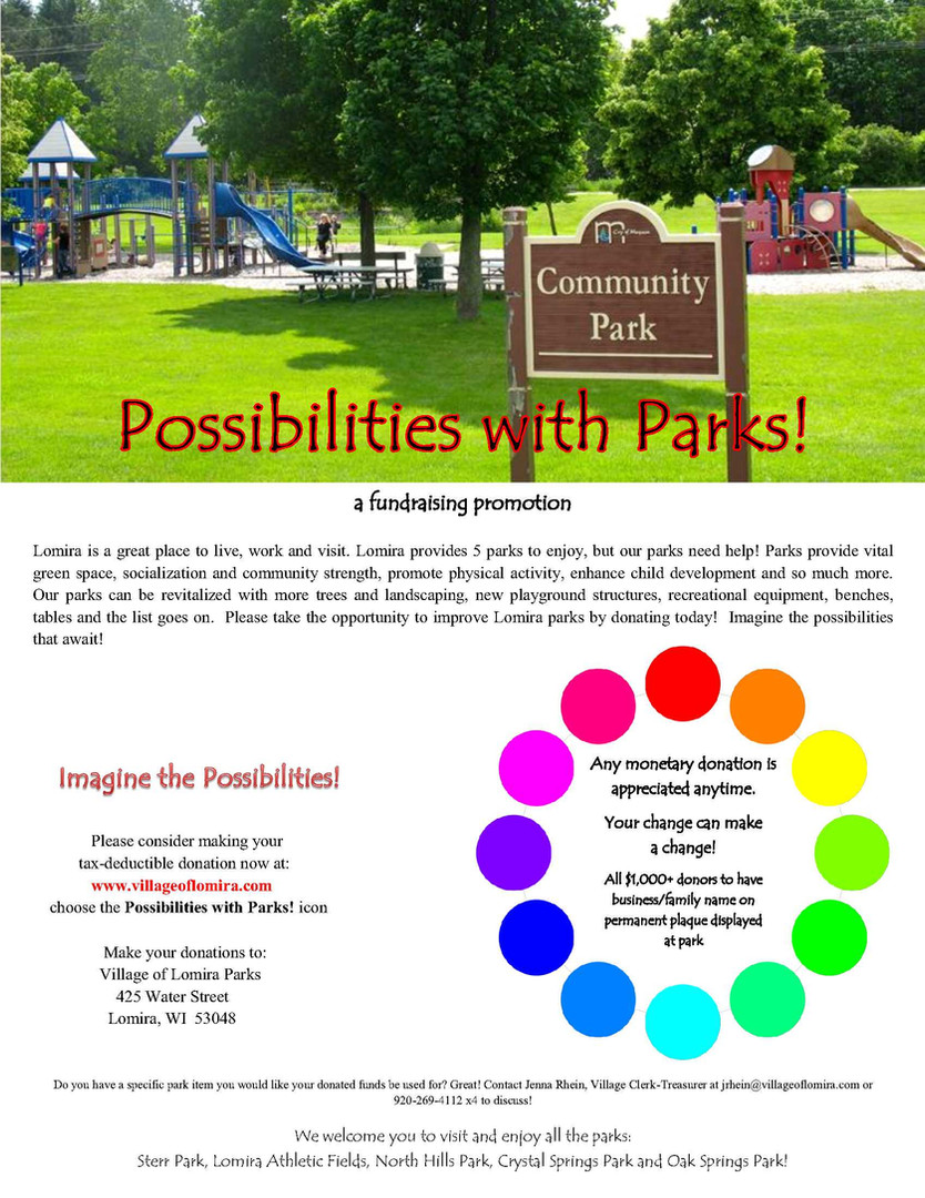 Possibilities with Parks.jpg