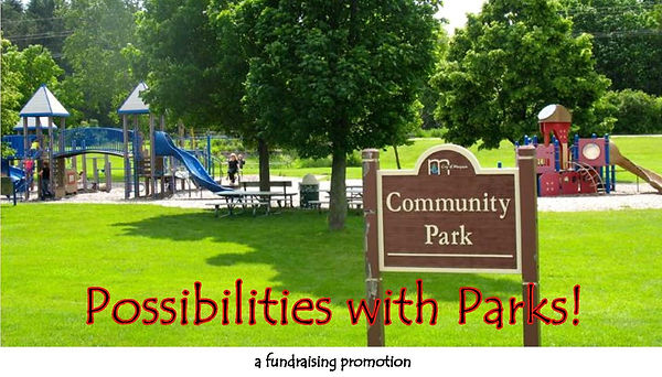 Possibilities with Parks title.jpg