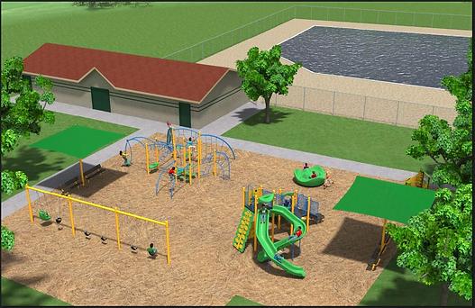 Sterr Park plan 3D.png
