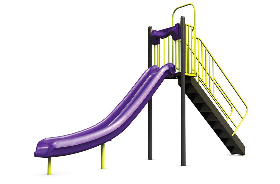 Velo Slide