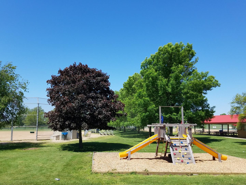 athletic field park.jpg