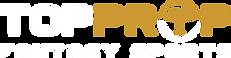 TopProp Full Logo White.png