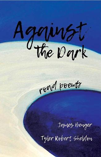 Against the Dark Cover.jpg