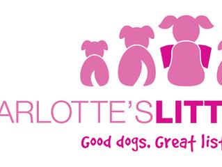 Charlotte's Litter