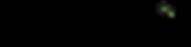 Nassani Cosmetics logo