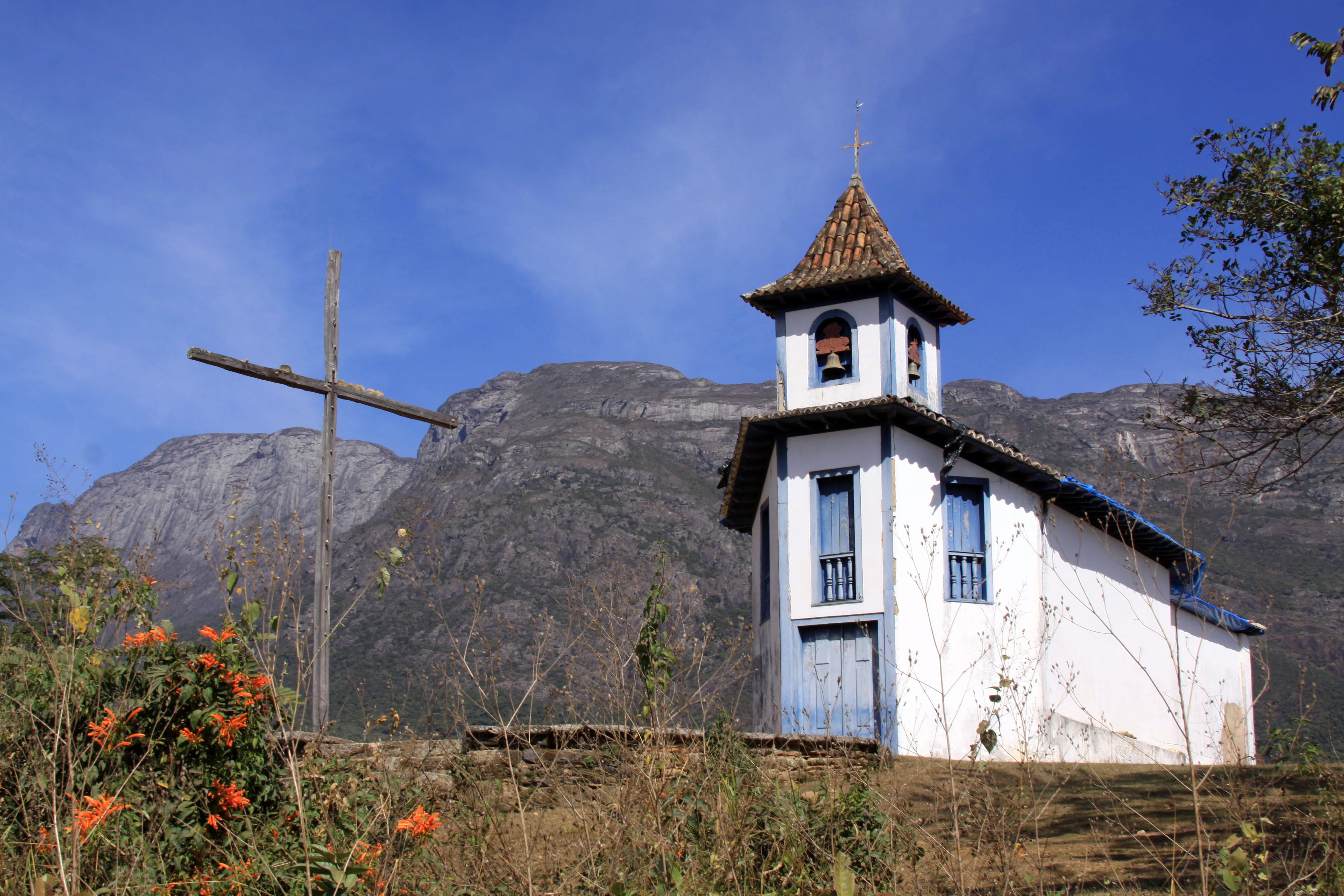 Igreja_de_Santa_Quitéria