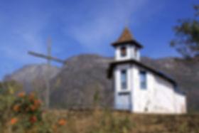 Igreja_de_Santa_Quitéria.jpg
