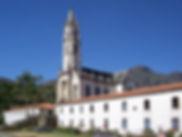 Fachada_do_Santuário_do_Caraça,_Catas_Al