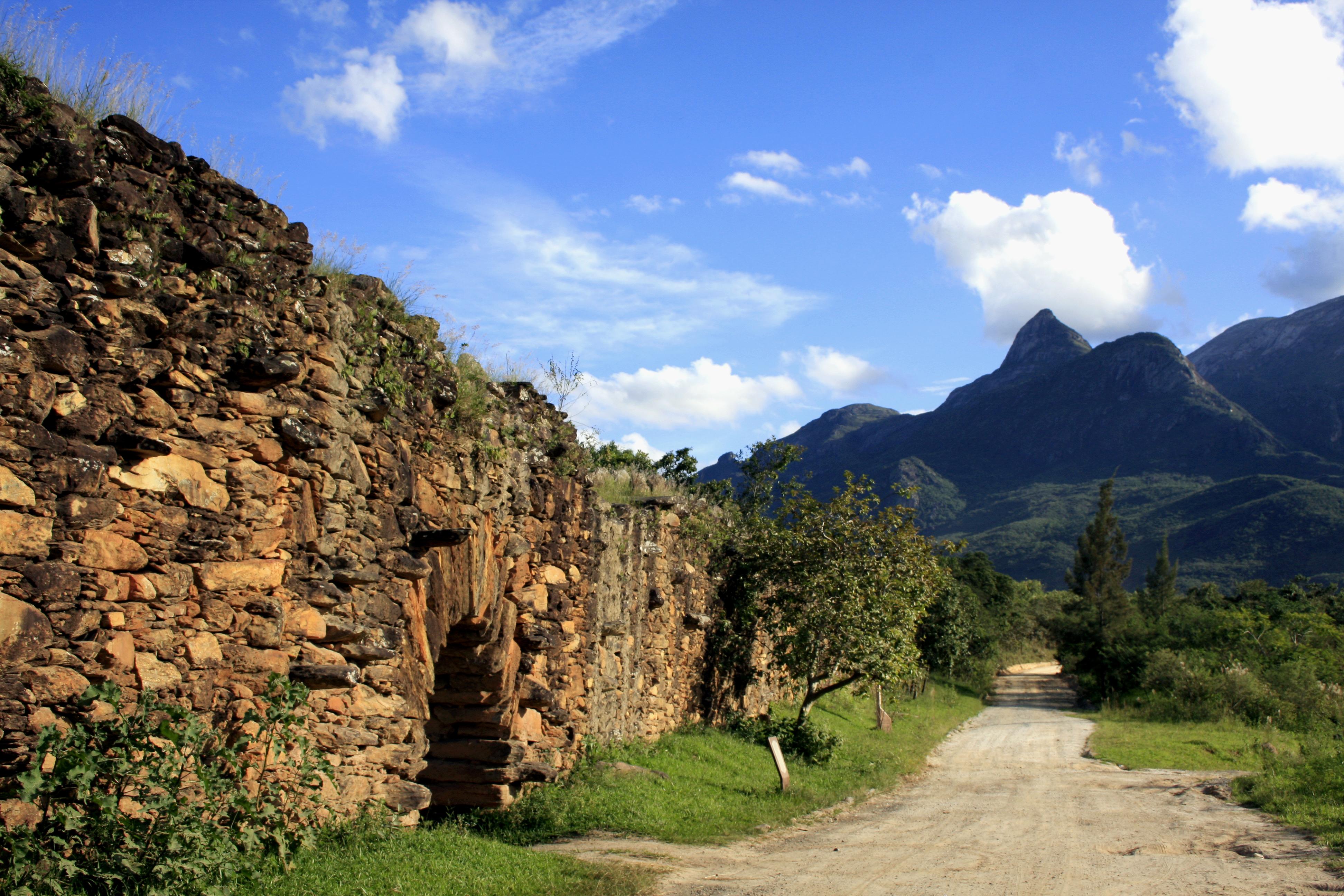 Bicame-de-Pedras-4984