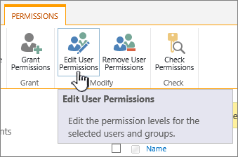 SharePoint weekly permission auditing and reporting