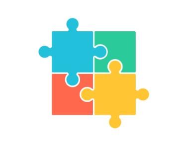 'Reusable Components' helpt no-code ontwikkelaars verder