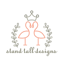 Stand Tall Designs LOGO FINAL IMPROVED.p