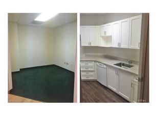 Education Office - Fort Lauderdale, FL