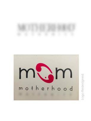 Logo Improvement
