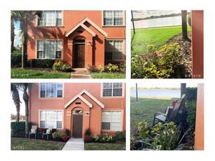 Lake Chase Residence - Tampa