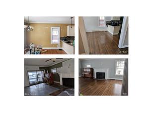 Private Home - Utica, NY