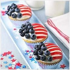 Cupcake-Decorating-Inspiration.jpg