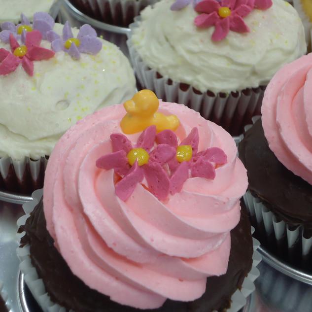 pink cupcakes.jpg