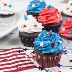 bigstock-Patriotic-Chocolate-Cupcakes-91