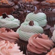eth cupcake.jpg