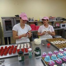bakers2.jpg