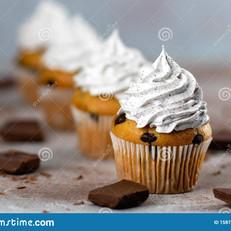 cupcakes104.jpg