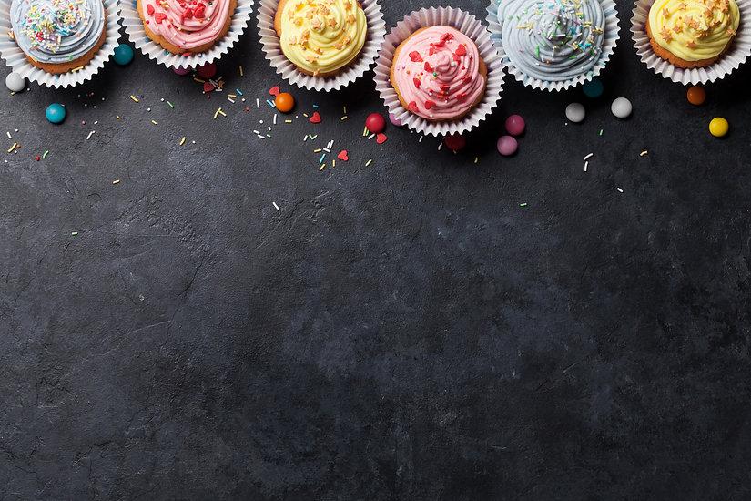 sweet-cupcakes-PBUHRLK.jpg
